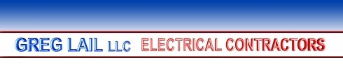 a commercial and industrial electrical contracting company
